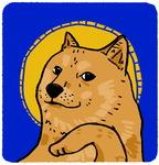 [도청도설] 달 보고 짖는 개