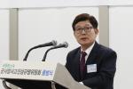 천안함 재조사 번복 군사망조사위 위원장 사의