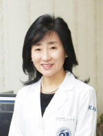 건협 건강증진연구소 나은희 소장, 간 섬유화에 영향을 미치는 요인 확인