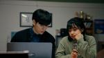 에이프릴 현주 웹드라마 '모두가 바라는 대학생활' 21일 공개