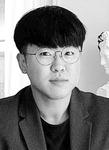 [청년의 소리] 원칙을 지켜내는 의지 /김동현
