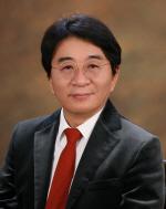부산대 공과대학 재료공학부 김광호 교수 과학기술훈장 최고 등급「창조장」수훈