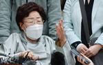 법원, 일본 국가면제 인정…위안부 피해자 2차소송 각하