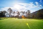 스톤게이트컨트리클럽, '골프 8학군' 동부산 위치한 명품시설…대중제 수준 끌어올리다