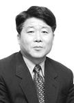 [데스크시각] 서부경남KTX 차질 빚게 해선 안된다 /김인수