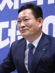 민주당 대표 후보 인터뷰 <2> 송영길
