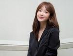 역주행 '원조돌' 하니, 이젠 배우 안희연입니다