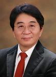 부산대 공대 김광호 교수, 과학기술 훈장 '창조장'