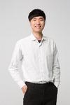 부산스타트업 '센트비' 창업자 '아시아 30세 이하 리더'에 선정