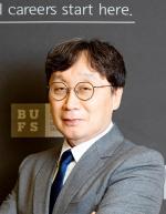 부산외국어대학교 김홍구 총장, 국가균형발전위원회 자문위원 위촉