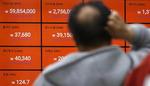 [경제 포커스] 가상화폐 '은성수 쇼크'…부산 블록체인특구에도 악재
