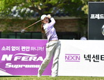 박민지, 공동 3위서 짜릿한 역전 우승