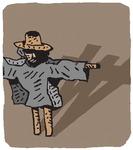 [도청도설] 가짜 영농법인