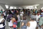 브라질 월간 코로나 사망 최다 기록 … 4월 들어 6만7700여 명