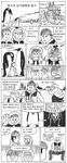 [청소년 극지해양기자단 페이지] 청소년 남극탐험대 일기 /이사벨고 3학년 박준호 군