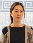 2022 부산비엔날레 전시감독에 김해주 아트선재 부관장