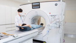 부산대병원, CT검사 빨라진다