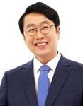 [기고] '어디go' 착한 경제 꿈꾸는 작은 상징 /박재범