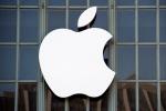 애플 美 노스캐롤라이나에 사옥 짓는다 … 3000명 고용 예정