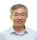 동아대 이선우 교수, 과학기술정보통신부 장관 표창 수상