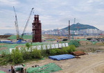 해수부의 '북항 재 뿌리기'…민·관·정·재계 연합기구 필요성