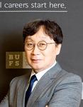 김홍구 부산외국어대 총장, 국가균형위 자문위원 위촉