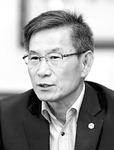 [기고] 섬유패션인 배제된 부산패션비즈센터 /박만영