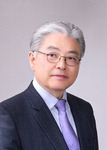 [CEO 칼럼] 부산의 해외투자 유치 실행전략 /박기식