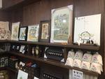 목욕탕 개조한 법당서 주민 작품전…덕천동의 '풀뿌리 예술' 실험