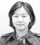 [데스크시각] 롯데·아이파크 '언더독 반란' 기대하며 /이선정