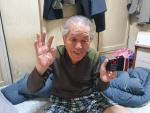 '지역 주민 코로나우울 극복'을 돕기 위한 싱글벙글 라디오 지원