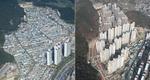 LH 부산울산본부- 만덕5지구 주거환경 개선…부산 도시재생 롤 모델로