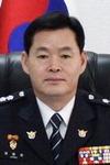 부산자치경찰 첫 수장, 33년 '기획통' 정용환