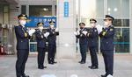 법조·경제·교육계 인사 두루 포진…경찰 출신 위원장엔 물음표