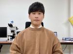 한국해양대 이준엽 대학원생, 학부과정 중 제1저자로 투고한 논문 SCI급 국제학술지 게재