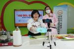 부산시 사상구어린이급식관리지원센터, 다문화 가정 대상 온라인 요리교실 개최