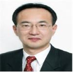 박경철 전 부산해수청장, 한국어촌어항공단 이사장으로  임명돼