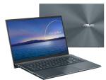 [정옥재의 스마트 라이프] 노트북 어떤 게 좋을까…ASUS 신제품 써봤더니