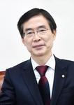 국민의힘 대표 후보 인터뷰 <1> 조경태