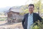 박현주의 그곳에서 만난 책 <105> 김동완 역사기행작가의 '홀로 선 자들의 역사'