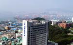 부경대, 부산 조선엔지니어링산업 도약 이끈다