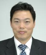 文, 김오수 전 법무부 차관 검찰총장으로 지명