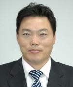 문 대통령, 새 검찰총장에 김오수 전 법무 차관 지명