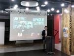 동의대 동아시아연구소 온라인 국제학술심포지엄 개최
