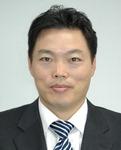 문 대통령, 새 검찰총장에 김오수 지명
