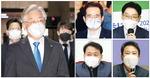 [김경국의 정치 톺아보기] 세력화 나선 이재명, 시간 벌려는 친문…위태로운 동행