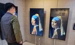 현대미술로 조명한 여성 인권