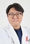 오정태 웅상센텀힐병원장 취임