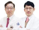 코로나 백신 부작용 '혈전' 이슈, 20살 해병 돌연사 위험 막았다