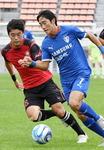 제42회 대한축구협회장배 전국 고등학교 축구대회